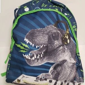 Other - Dinosaur Backpack - Back to School